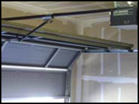Central Garage Door Repair Service Ramsey, NJ 201-478-4142